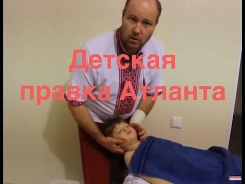 Отделения Сбербанка в Тольятти: адреса и режим работы