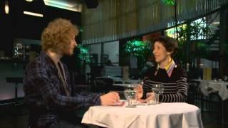 Interview Marie Losier 'Bim, Bam, Boom Las Luchas Morenas'