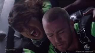 Quantico Temporada 2 Promo Trailer