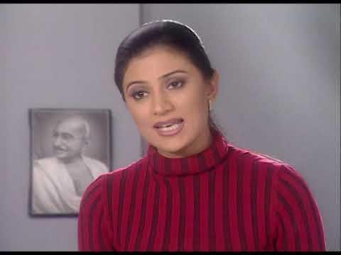 Aa Gale Lag Jaa Web Series   Best Scene   Ep - 41   Classic Hindi Tv Serial   Zee Tv