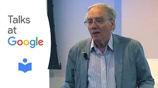 "Mario Livio: ""Why? What Makes us Curious"" 