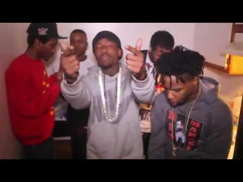 Sosa Feat Lil Fav - Banana Boat
