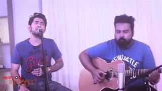Dil Amar by Tanjib sarowar 2017   studio version   Agami TV