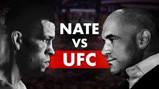 the-history-of-nate-diaz-vs-the-ufc