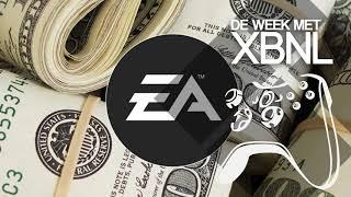De week met XBNL Afl. 25 – Wat bezielt EA? We leggen het uit!