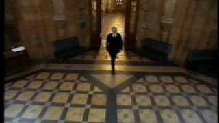 Dan Cruickshank explores the Palace of Westminster, also known as the Houses of Parliament (Part 3)