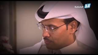 فرسان الحزم مع البطل علي بن سالم القحطاني