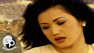 Video EVIE TAMALA - JANJI download MP3, 3GP, MP4, WEBM, AVI, FLV April 2018