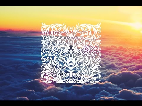 Taylor Swift - Wildest Dreams (Clans Remix)