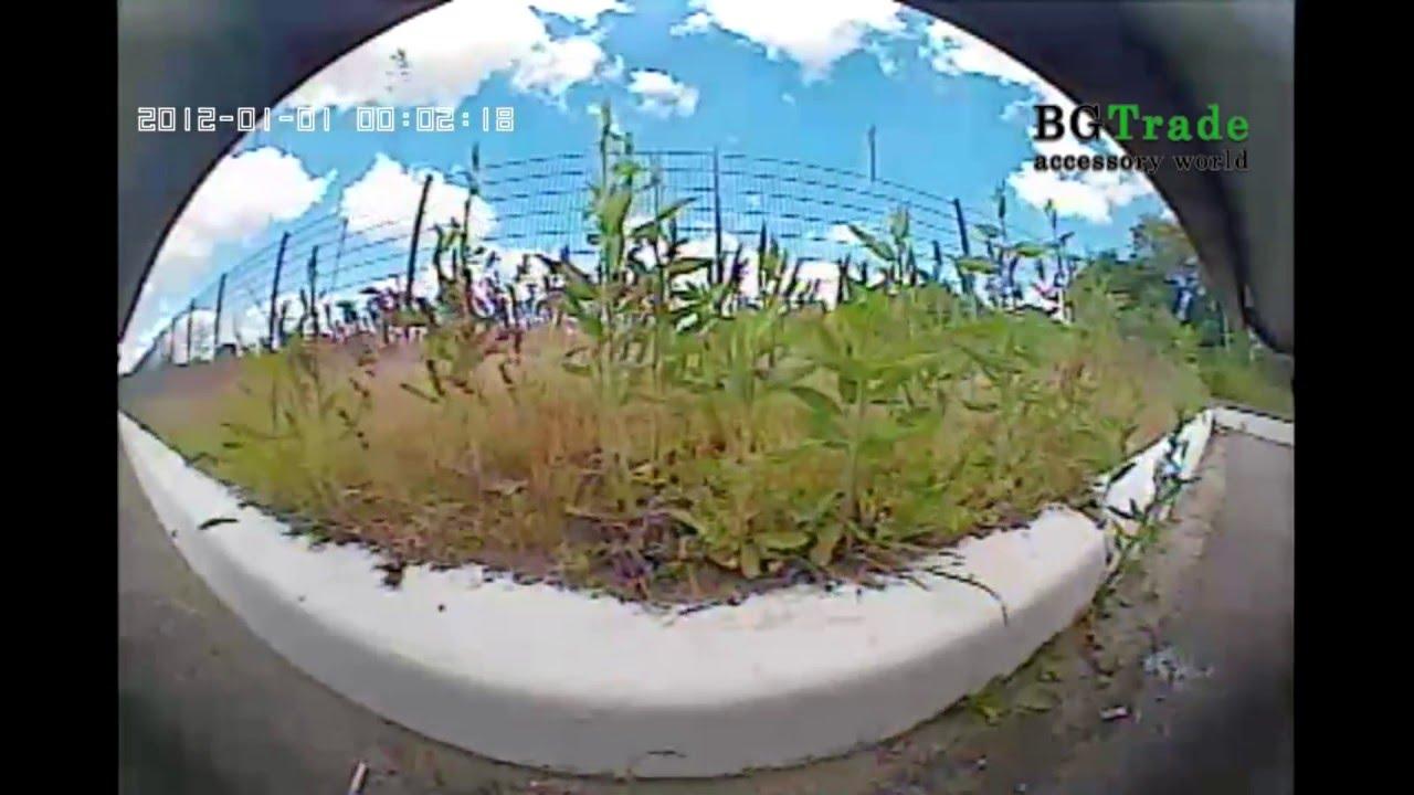 Камера переднего вида для toyota prado 150 bgt (оригинал) (код: 00031). Отзывов (0). Прекрасно выполненный дизайн изделия, качественные современные характеристики выполняемых функций, соответствующая цена изделия – все это неполные черты видеокамер компании bgt. 1 855 грн.