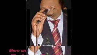 Hassan adan Samatar - Debaylaha remix (Digil-mirifle.com)