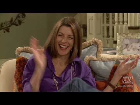 5 Things You Didn't Know About Valerie Bertinelli, Wendie Malick and Jane Leeves