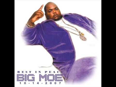 Big Moe - S.U.C.