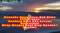 Download Video Story Jowo Bijak Sindiran Kekinian Mp3 Free