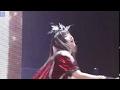佐藤優樹 『今すぐ飛び込む勇気』 の動画、YouTube動画。