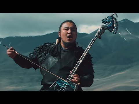The HU - Yuve Yuve Yu (Official Music Video)