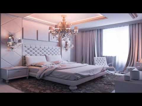 10 Schönste Schlafzimmer Der Welt 2018