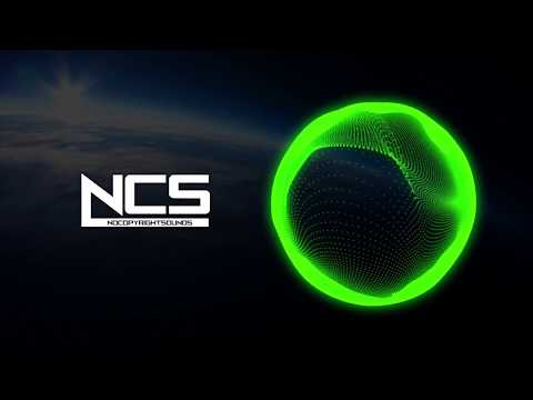JPB - Up & Away [Privated NCS Release]
