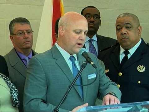 $13.3M Settlement in Katrina Police Shootings