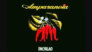 Amparanoia Don