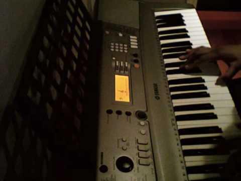 Alicia Keys Unthinkable Piano Youtube