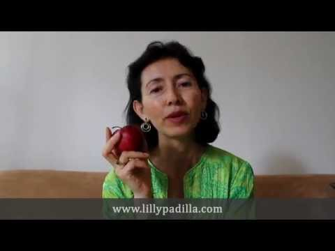 foods-to-help-prevent-cancer-|-lilly-padilla-health-coach-cancer-survivor