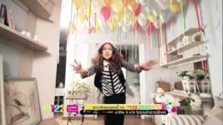 เก็บไว้ทำกับแฟน - นท The Star Official MV (HD)