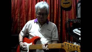 Mars Minahasa - played by Johny Damar