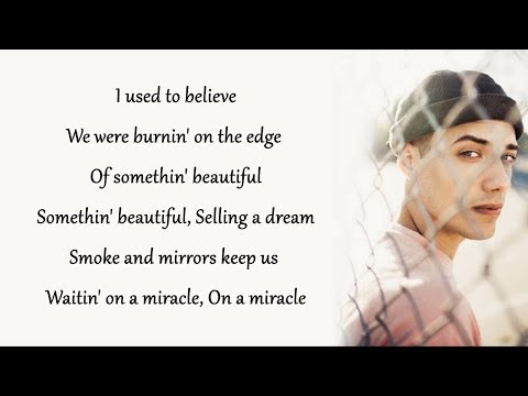 Justin Bieber VS Selena Gomez MASHUP!! Leroy Sanchez & Madilyn Bailey (Lyrics)