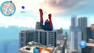 How to download spider man 2 on your android phone