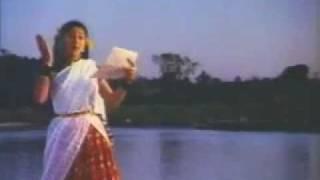 Hakkiya Haadige - Mysore Mallige (1992) - Kannada