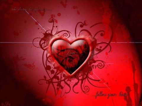 Die Schönste Liebeserklärung
