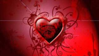 Welt der die liebeserklärungen schönsten Loving Body