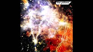 Song by the pillows from their 22nd studio album REBROADCAST.