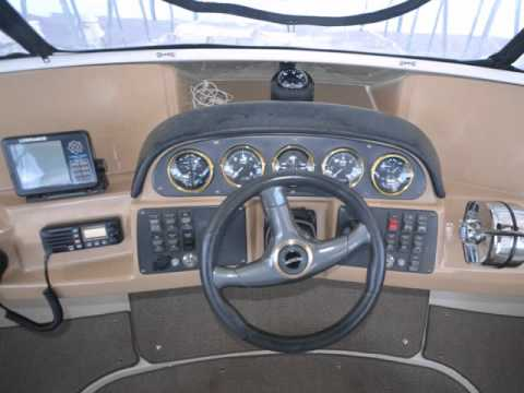 40' CARVER YACHTS 396 Motor Yacht