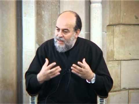 تفسير سورة الفلق | الشيخ بسام جرار