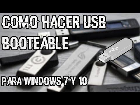 descargar peliculas para dvd usb tool