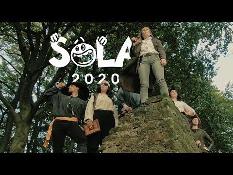 sola-2020-|-trailer-der-schatz-von-tortuga