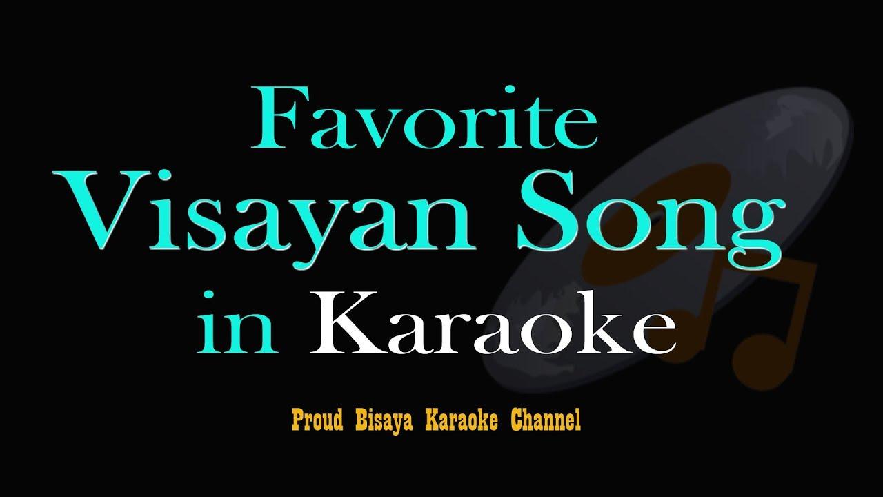 BUGHAW NA - Milyo Naryo (Karaoke Bisaya Song)