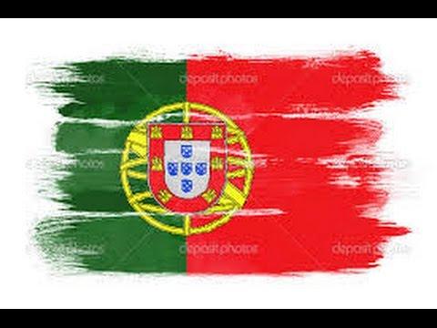 As 3 Horas da melhor música Portuguesa