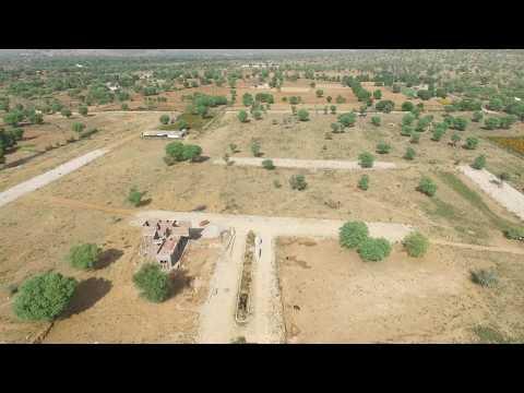 Ananta Jaipur Land