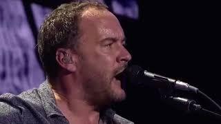 Dave Matthews & Tim Reynolds ~ Do You Remember ('17 Farm Aid)