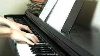 """Debussy: Préludes Livre I-VIII """"La fille aux cheveux de lin"""""""