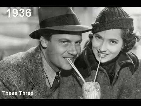 All that movies 1913-1939