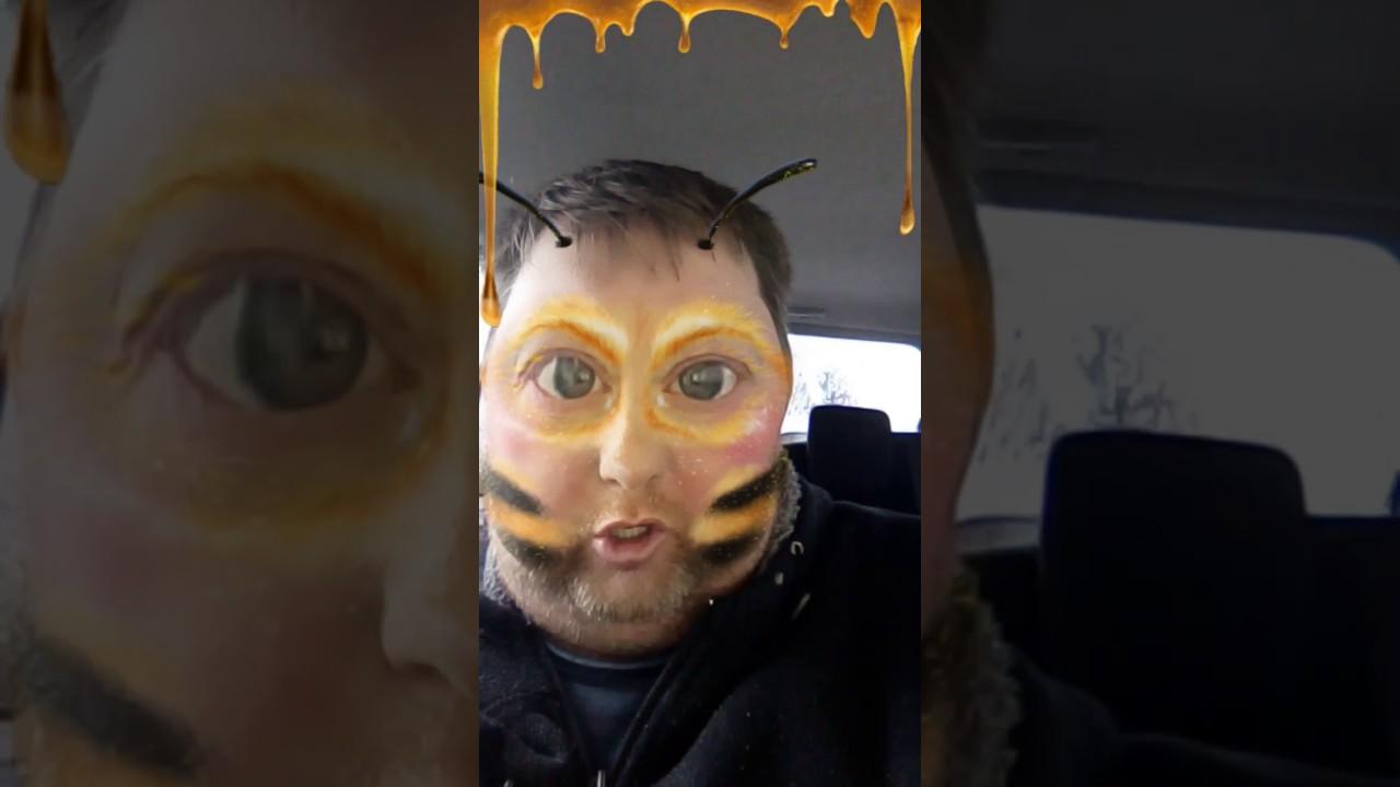 Boo Honey Boo Where Now