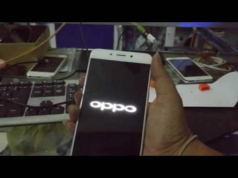 Oppo R9 Plus Recovery Mode Videos - Waoweo