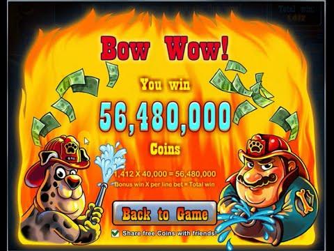 Видео Игровые автоматы слотомания играть онлайн бесплатно без регистрации