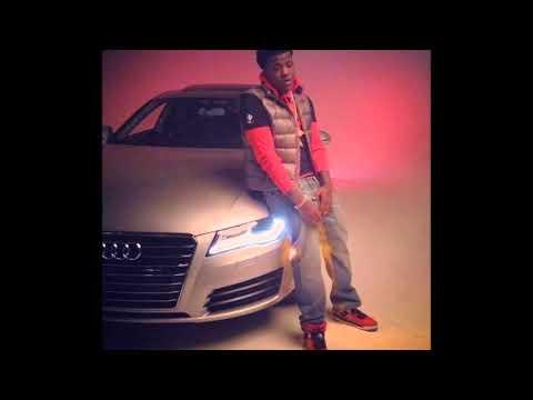 Lil Phat Type Beat ''My Glock'' Prod.Sezo Luciano