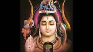 Ellaam marannu nin munnil vannu- Album: Sarvam Sivamayam (Lord Siva devotional song malayalam)