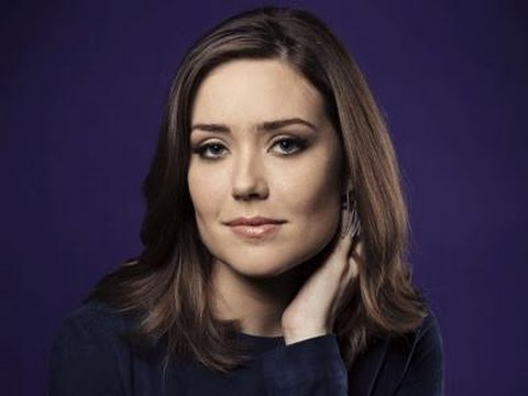 megan boone haircut